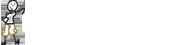Chad's Videos Logo
